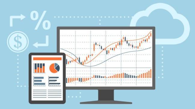 sistema de control de gastos e ingresos sistemas web php